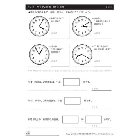 小学生 小学生 分数 問題 : 簡単な事例を整理して、数字を ...